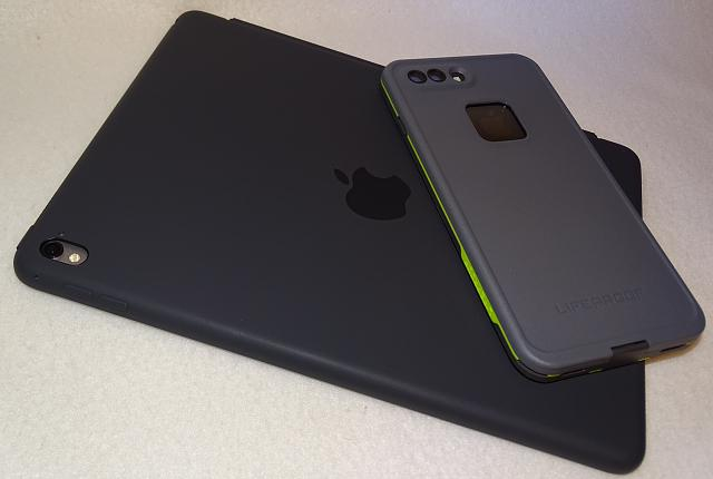 What cases are you using on your iPhone 7 Plus?-slick10.jpg