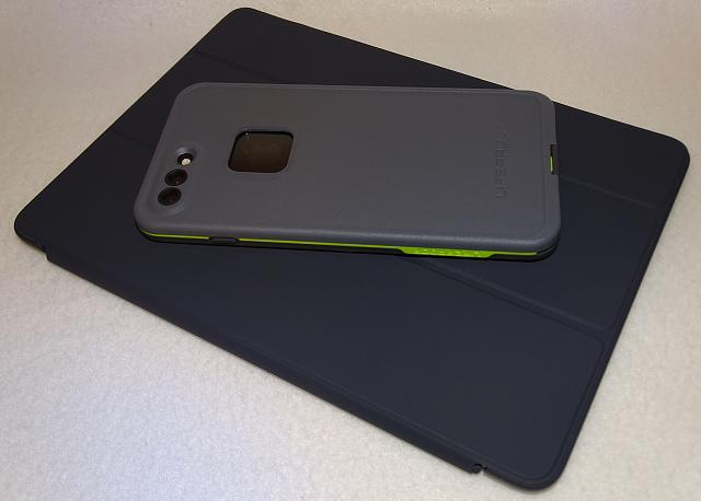 What cases are you using on your iPhone 7 Plus?-slick11.jpg