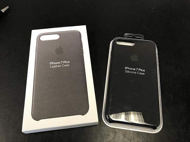 What cases are you using on your iPhone 7 Plus?-img_2021.jpg