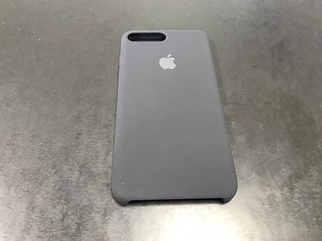What cases are you using on your iPhone 7 Plus?-img_2022.jpg
