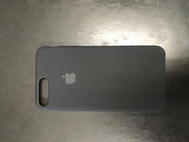 What cases are you using on your iPhone 7 Plus?-img_2023.jpg
