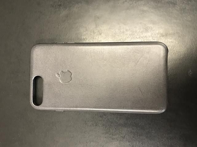What cases are you using on your iPhone 7 Plus?-img_2024.jpg