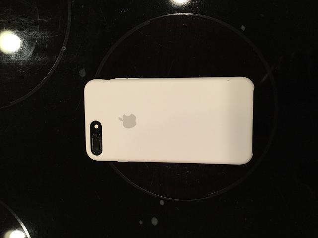 What cases are you using on your iPhone 7 Plus?-img_0005.jpg