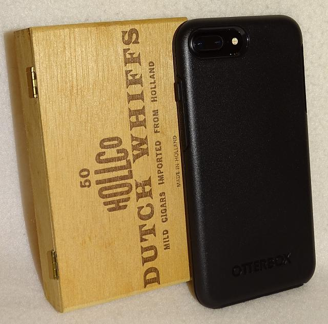 What cases are you using on your iPhone 7 Plus?-cigar01.jpg
