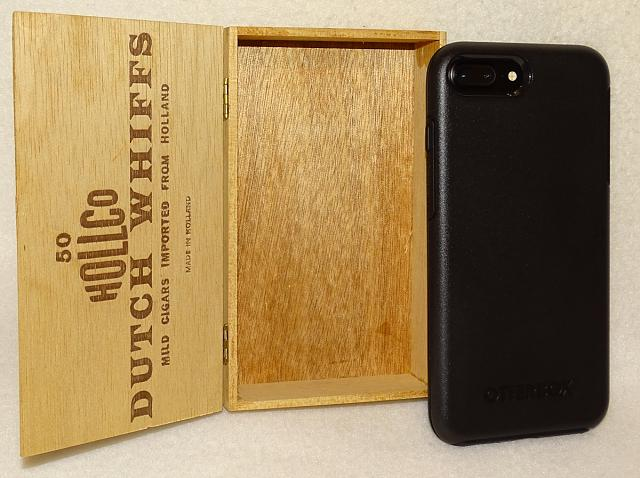 What cases are you using on your iPhone 7 Plus?-cigar02.jpg