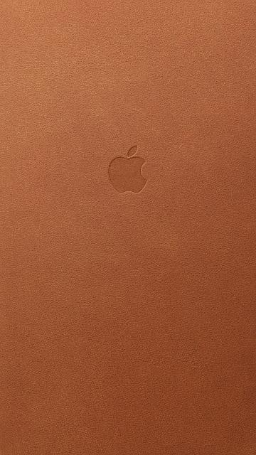 Official: iPhone 7 Plus Wallpapers & Wallpaper Request Thread-apple-leather-saddle-brown.jpg
