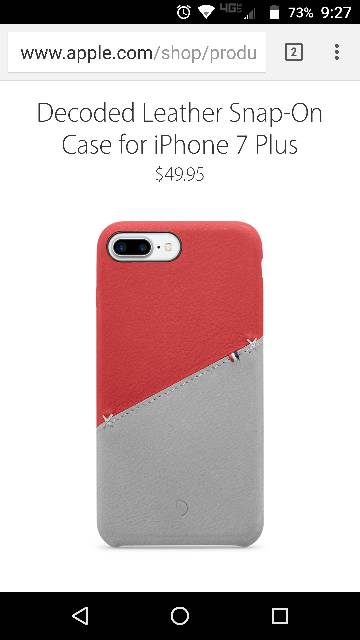 What cases are you using on your iPhone 7 Plus?-9872.jpg