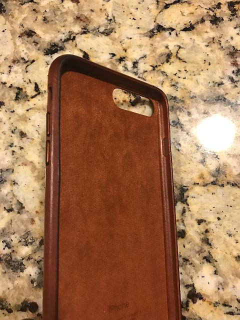 What cases are you using on your iPhone 7 Plus?-img_4942.jpg