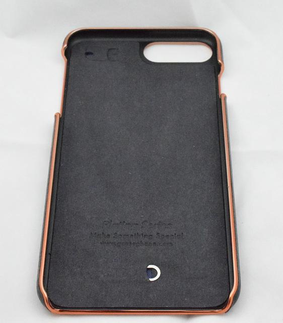 What cases are you using on your iPhone 7 Plus?-dsc_0134.jpg