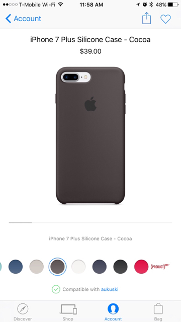 What cases are you using on your iPhone 7 Plus?-img_0100.jpg