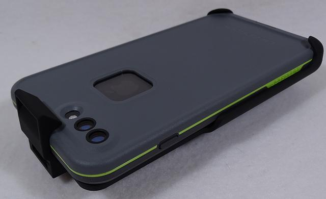 What cases are you using on your iPhone 7 Plus?-clip02.jpg