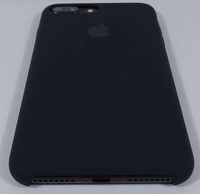 What cases are you using on your iPhone 7 Plus?-bsil06.jpg