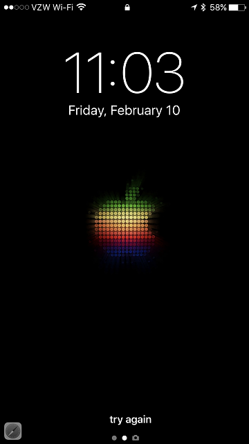 All Devices Lock/Homescreen-img_2338.png