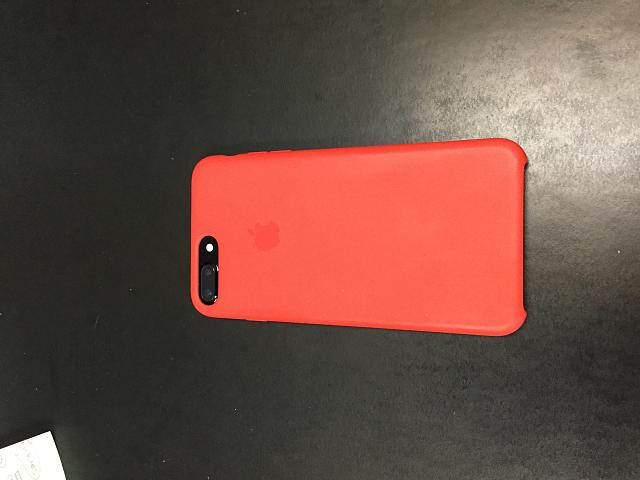 What cases are you using on your iPhone 7 Plus?-img_0110.jpg