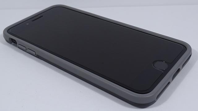 Show off your iPhone 7 Plus!-pel01.jpg