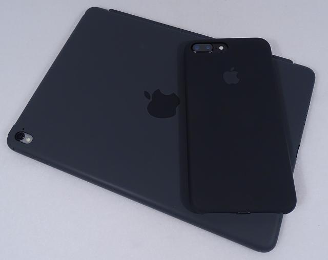 What cases are you using on your iPhone 7 Plus?-sil02.jpg