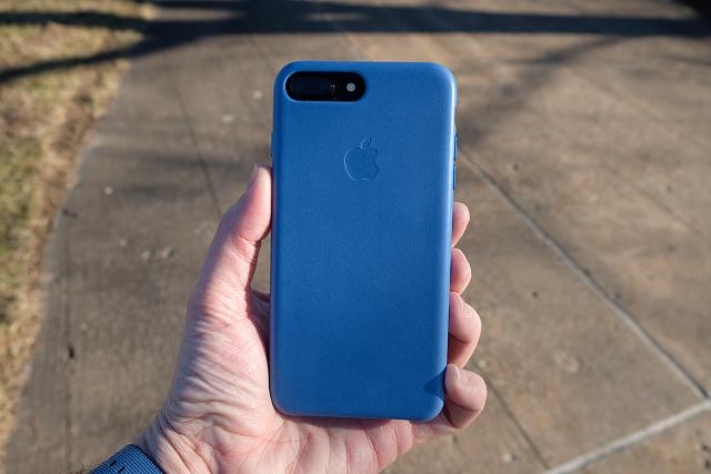 What cases are you using on your iPhone 7 Plus?-img_2394.jpg