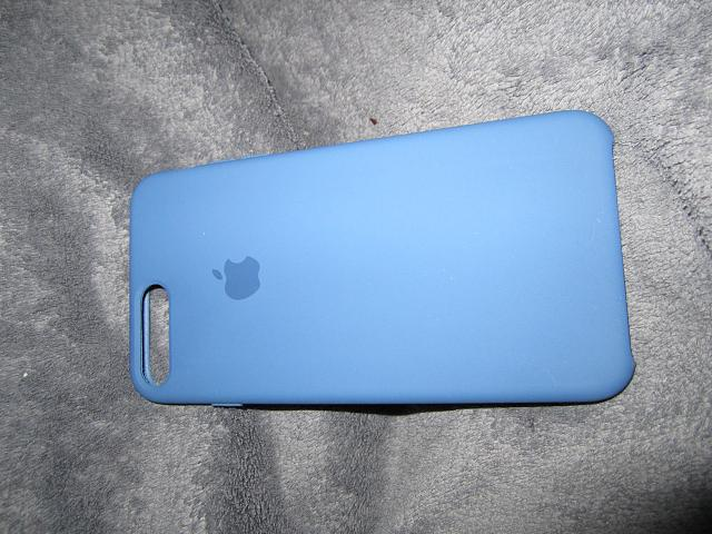 What cases are you using on your iPhone 7 Plus?-img_0143.jpg