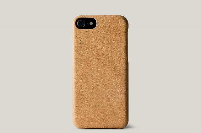 What cases are you using on your iPhone 7 Plus?-buffiphonecase7-feat.jpg