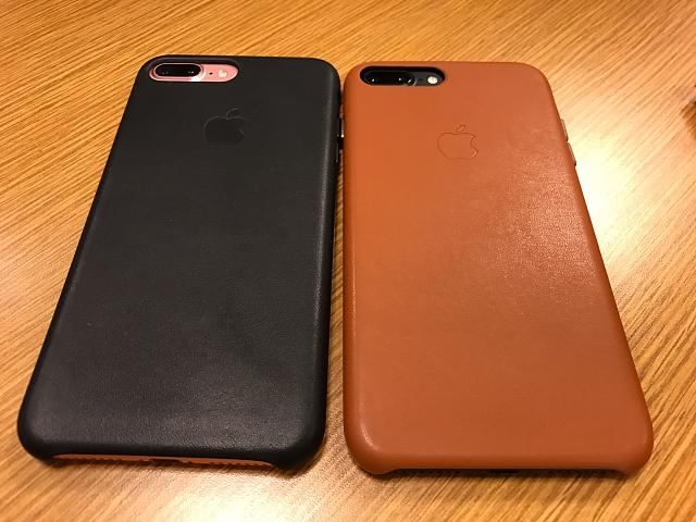 What cases are you using on your iPhone 7 Plus?-img_6031-01-03-17-12-54.jpeg