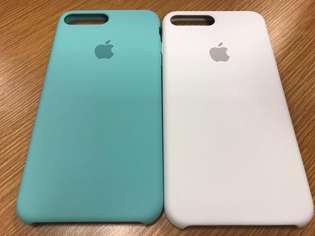 What cases are you using on your iPhone 7 Plus?-img_6278-01-03-17-01-11.jpeg
