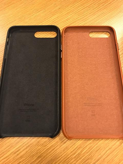 What cases are you using on your iPhone 7 Plus?-img_6282-01-03-17-01-11.jpeg