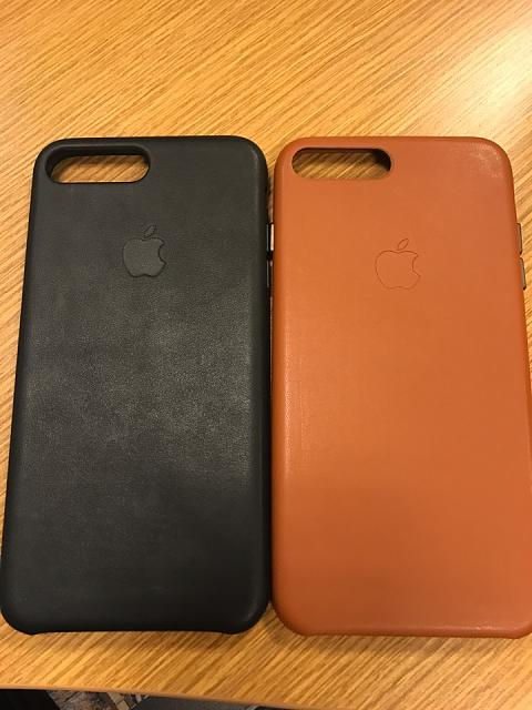 What cases are you using on your iPhone 7 Plus?-img_6281-01-03-17-01-11.jpeg