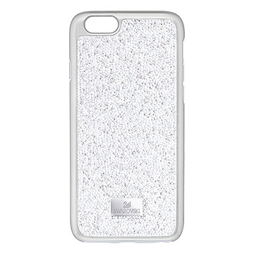 What cases are you using on your iPhone 7 Plus?-swarovski-glam-rock-smartphone-incase-bumper-white-iphone-66s-5230597-w360.jpg