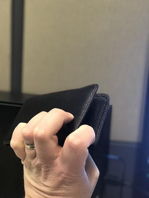 Best Leather Pouch?-pouch3.jpg