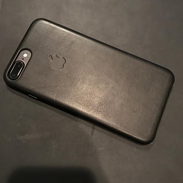 What cases are you using on your iPhone 7 Plus?-img_0006.jpg