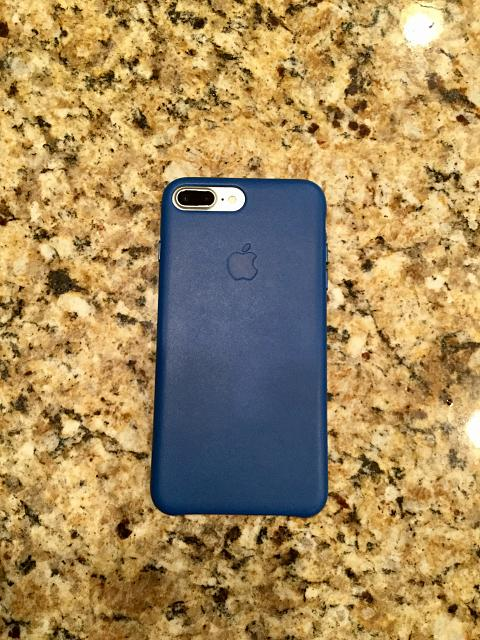What cases are you using on your iPhone 7 Plus?-img_0002.jpg