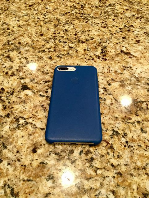 What cases are you using on your iPhone 7 Plus?-img_0001.jpg