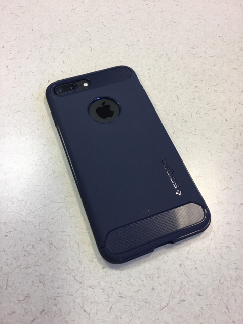 What cases are you using on your iPhone 7 Plus?-img_0044.jpg