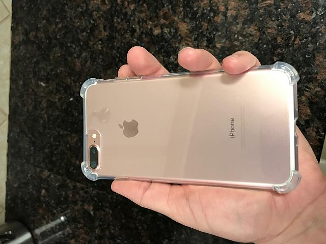 iPhone 7+ Yoyamo Clear Crystal Case-img_2804.jpg