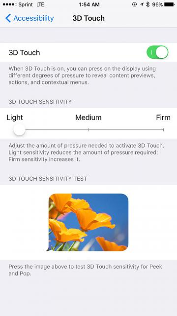 Wow...So 3D Touch isn't a gimmick.-img_0538.jpg
