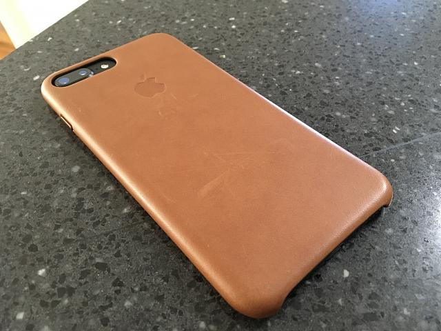 What cases are you using on your iPhone 7 Plus?-img_0011.jpg