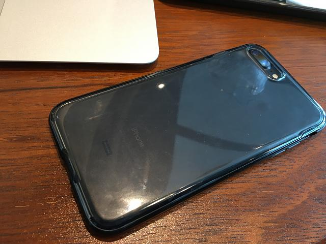 What cases are you using on your iPhone 7 Plus?-img_4817.jpg