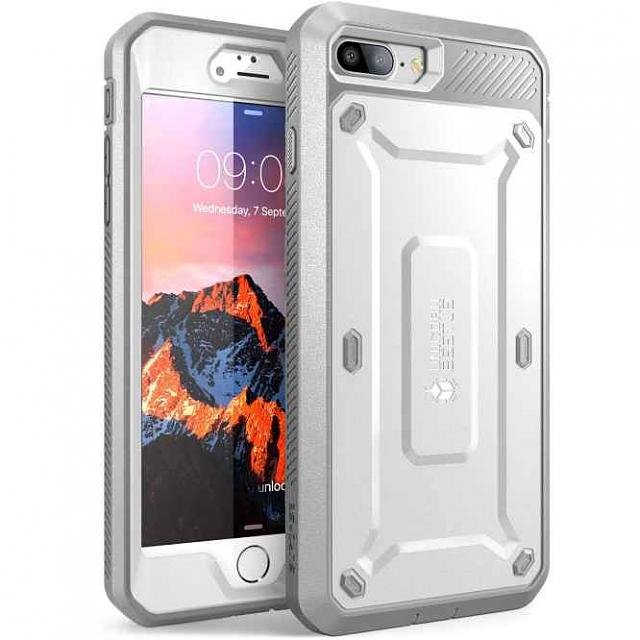 UAG CASES-i-blason-apple-iphone-7-plus-unicorn-beetle-pro-white-gray-32.jpg
