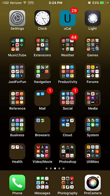 All Devices Lock/Homescreen-img_9926.jpg