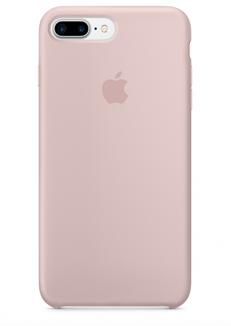 Who has accessories already lined up for the iPhone 7?-screen-shot-2016-09-07-6.36.16-pm.png