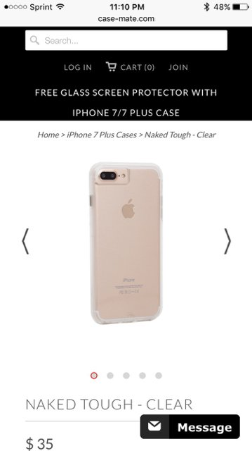 What accessories are you getting for your iPhone 7??-img_1473477231.355912.jpg