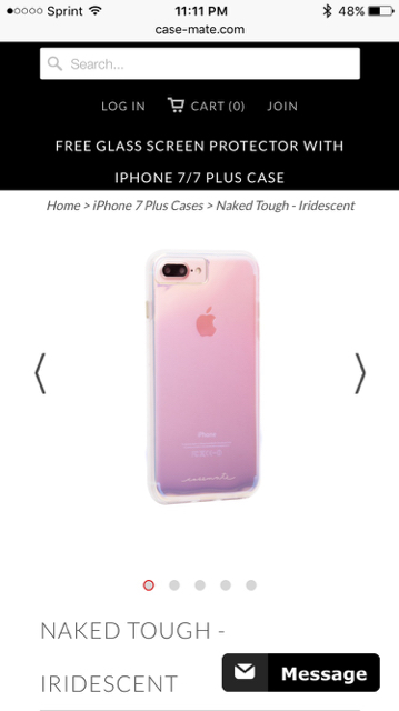 What accessories are you getting for your iPhone 7??-img_1473477302.588893.jpg