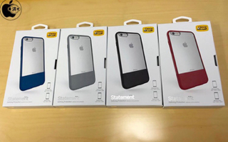 What accessories are you getting for your iPhone 7??-img_1474083952.516434.jpg