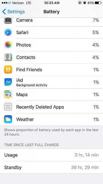 Battery life.-img_0037.png