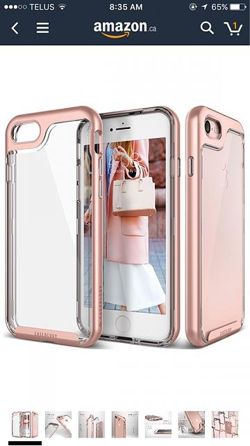 Which case are you using on your iPhone 7?-imoreappimg_20160925_083532.jpg