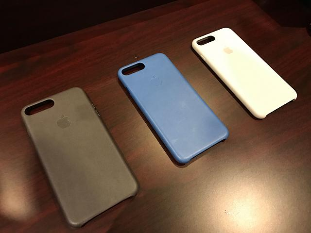 Which case are you using on your iPhone 7?-img_0017.jpg