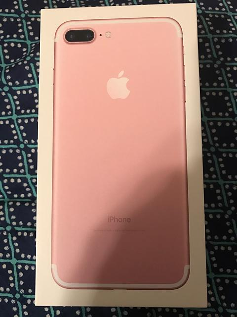 Show off your NEW iPhone 7 - iPhone Pride Day!-img_0001.jpg