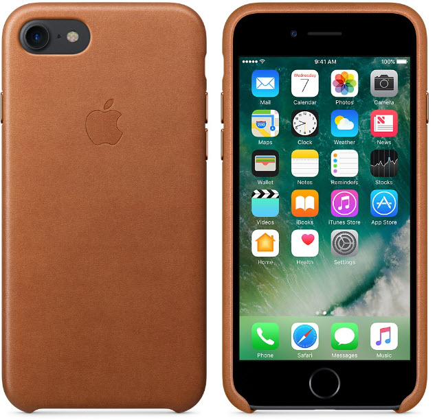 Apple Leather Case or Silicon Case?-brown-black2.jpg