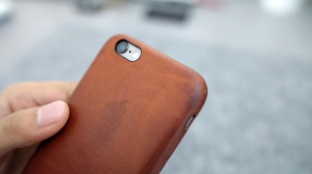 Apple Leather Case or Silicon Case?-maxresdefault.jpg