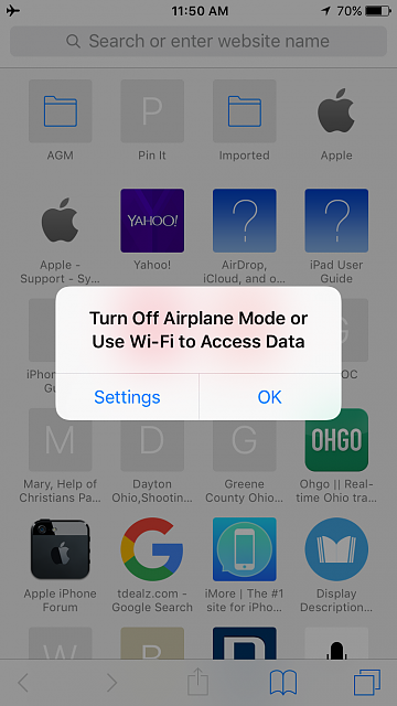 Unsecure Wi-Fi-airplane-mode.png